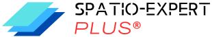 Spatio-Expert Plus