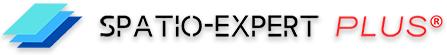 Spatio-Export Plus